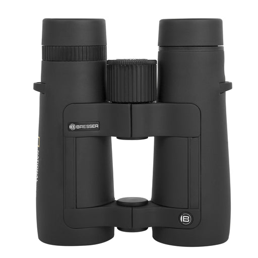 National Geographic Open Bridge 10x42 Binoculars