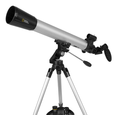 National Geographic™ 70mm Telescope