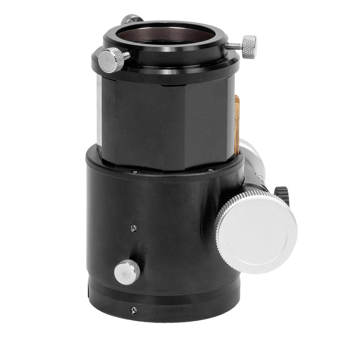 2.5 Hex Focuser