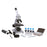 Explore One 40x-1280x Microscope