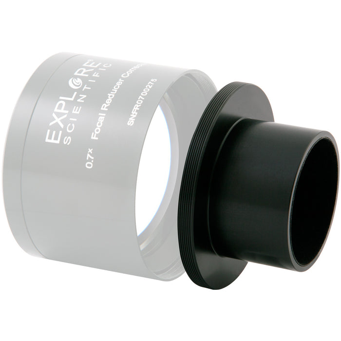 "Explore Scientific 2"" Adapter for FFFR507X-00"
