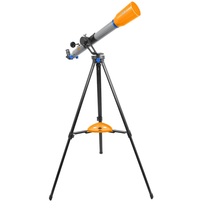Discovery 60mm Refractor Telescope
