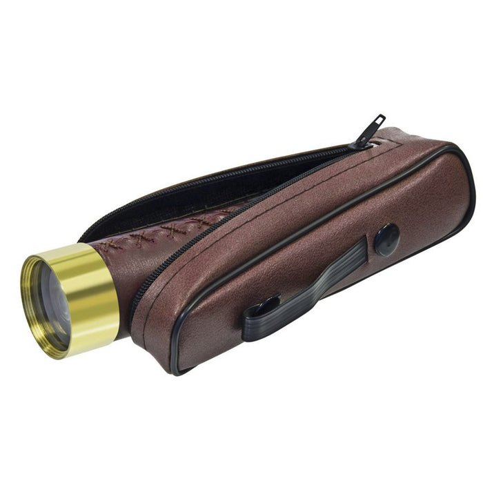 Bresser 12x30 Stoertebeker ATQ Pirate Scope