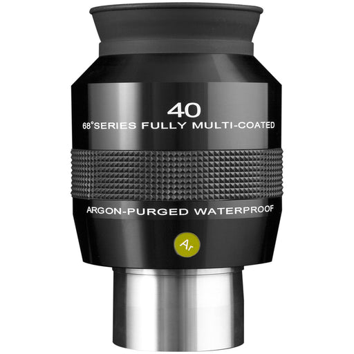Explore Scientific 68° Series 40mm Waterproof Eyepiece