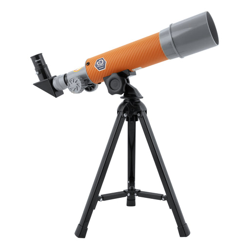Discovery Juno 50mm Telescope with Hard Case