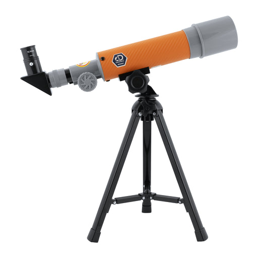 Discovery Juno 50mm Telescope