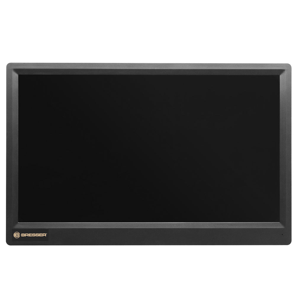 Bresser HDMI Display for MicroCam Pro - 59-14110