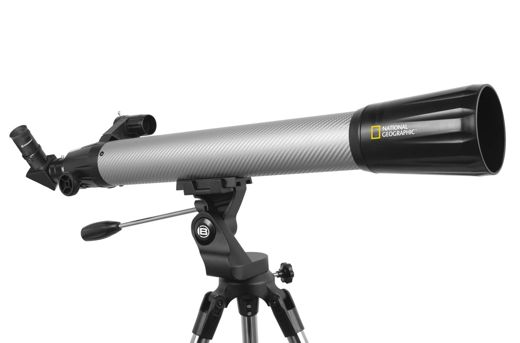 National Geographic 70mm Telescope