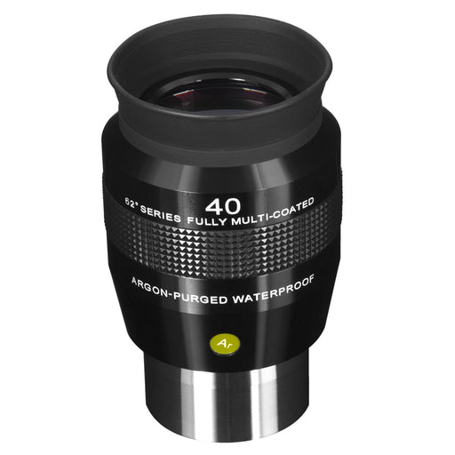 Explore Scientific 62° 40mm Waterproof Eyepiece