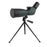 Alpen Kodiak 20-60x60 Waterproof Spotting Scope