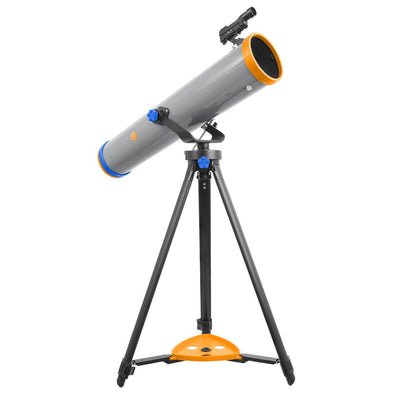 Discovery™ 76mm Starcapture Telescope