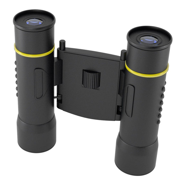National Geographic 10x25 Binoculars