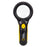 National Geographic 3x LED Magnifying Glass