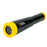 National Geographic 8x32 Sky and Adventure Scope