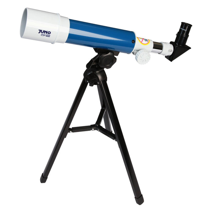 Explore One 50mm Juno Telescope