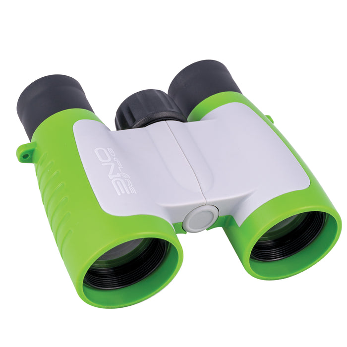 Explore One 30mm Compact Binoculars