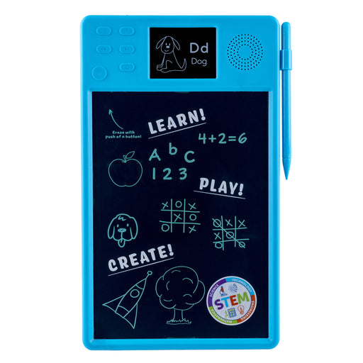 Explore One Interactive Fun Board