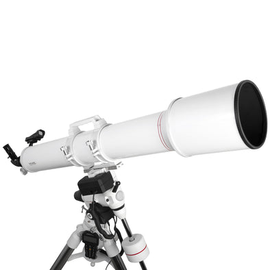 Explore FirstLight 127mm Doublet Refractor with EXOS2GT GoTo Mount - FL-AR1271200EXOS2GT