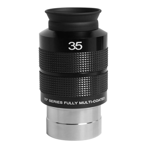 Bresser 70° Series 35mm Eyepiece