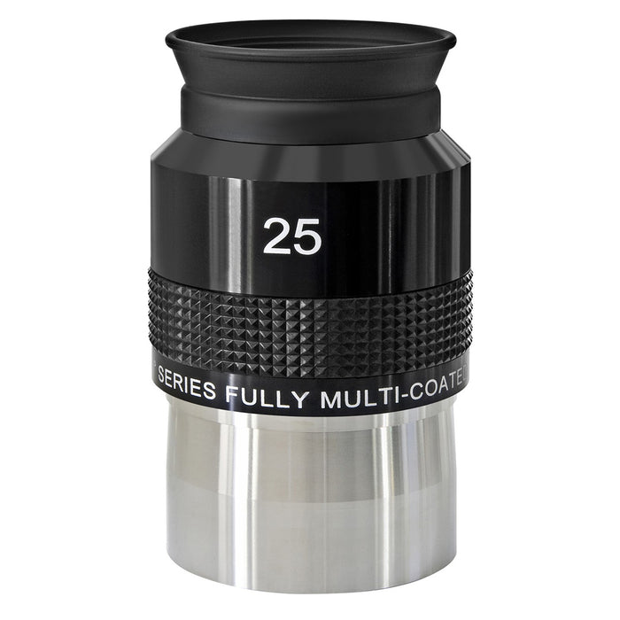 "Explore Scientific 70° Eyepiece 25MM (2"")"