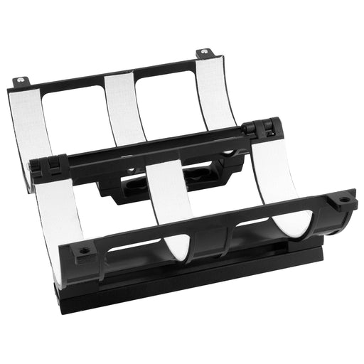 Cradle for DAR 152mm