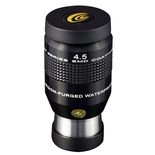 Explore Scientific 52° Series 4.5mm Waterproof Eyepiece