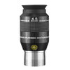 Explore Scientific 4.5mm 52° Series Waterproof Eyepiece