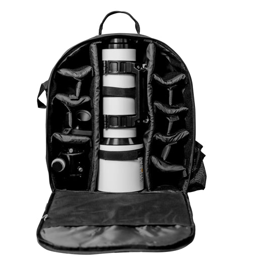 Explore Scientific Backpack Carrying Case
