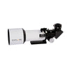 FCD1 Series 80mm f/6 Essential Aluminum Air-Spaced Triplet ED APO Refractor