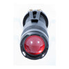 Explore Scientific Astro R-Lite Red Flashlight - ES-FL1001
