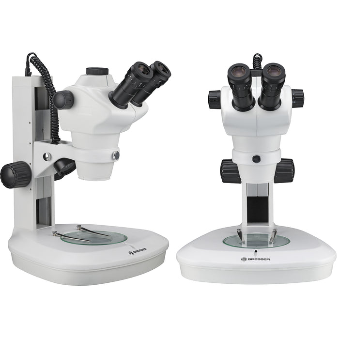 Bresser Science ETD-201 Stereo Microscope - 58-06200