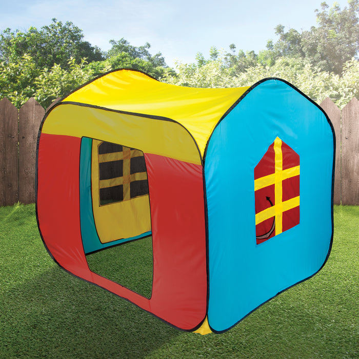 Super Play House