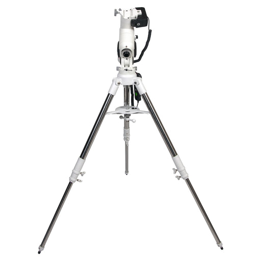 Explore FirstLight EXOS-2 GoTo EQ Mount - FL-EXOS2GT  ** EXCLUSIVE AT TELESCOPES.NET