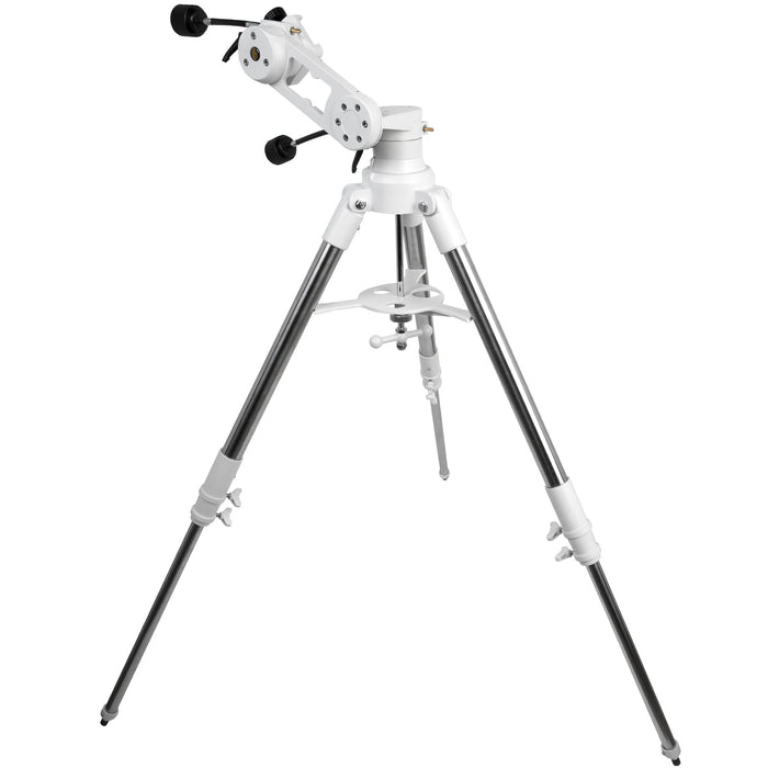 Explore FirstLight 127mm Doublet Refractor with Twilight I Mount - FL-AR1271200MAZ01