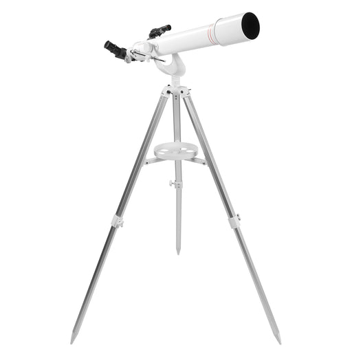 Explore FirstLight 70mm Refractor with AZ Mount - FL-AR70700AZ