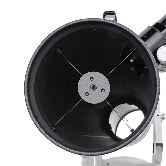"Explore FirstLight 8"" Dobsonian Telescope - FL-DOB0806-01"