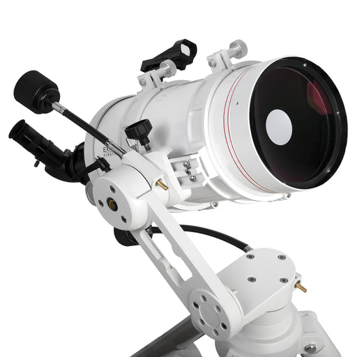 Explore FirstLight 152mm Mak-Cassegrain with Twilight I Mount - FL-MC1521900MAZ01