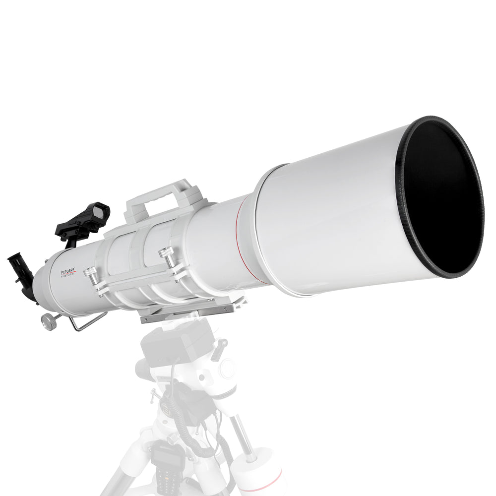 Explore FirstLight 152mm Doublet Refractor - FL-AR152760