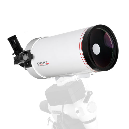 Explore FirstLight 127mm Mak-Cassegrain Optical Tube Only - FL-MC1271900