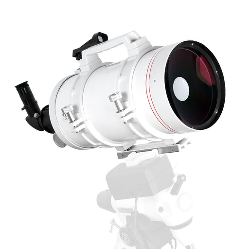 Explore Scientific FirstLight 152mm Mak-Cassegrain Telescope - FL-MC1521900