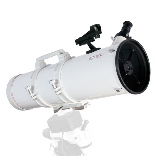 Explore FirstLight 150mm Newtonian Telescope - FL-N150750