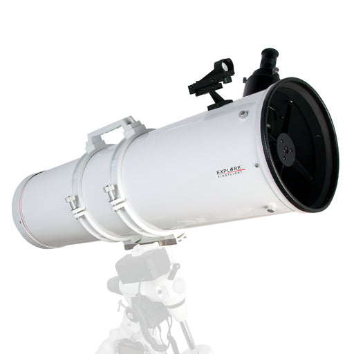 Explore FirstLight 203mm Newtonian Telescope - FL-N2031000