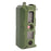 5 Megapixel Game Camera (Time and Date Stamp) + 4GB Memory Card