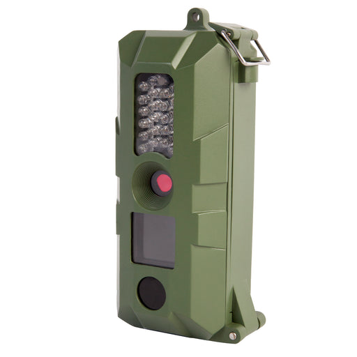 5 Megapixel Trail Camera