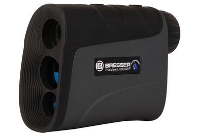 Bresser Waterproof 800 Range Finder