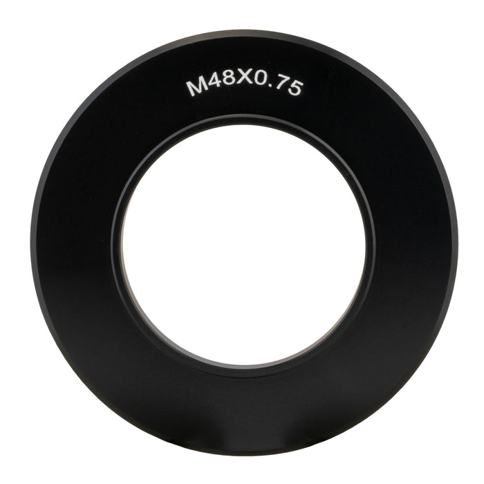 Explore Scientific M48x0.75  Adapter for FFFR