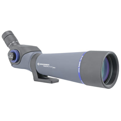 Dachstein 20-60X80 ED 45° Spotting Scope