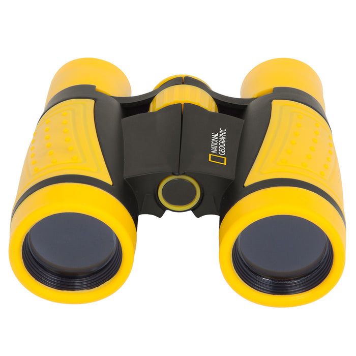 National Geographic 4x30 Binoculars
