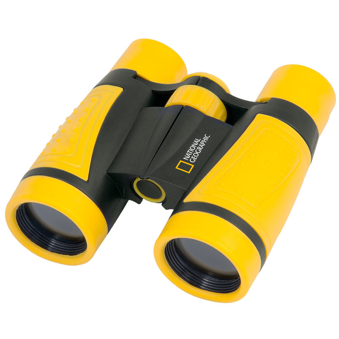 National Geographic 4x30 Binocular