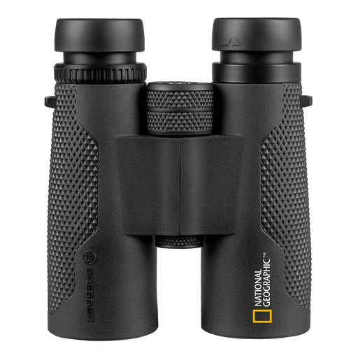 National Geographic 8x42 Binoculars - 80-00842-CP